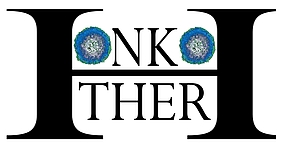 ONKOTHER